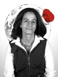 Elena Gómez Investigación Comunicación y Migraciones