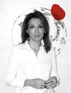 Esmeralda López Investigación Comunicación y Migraciones