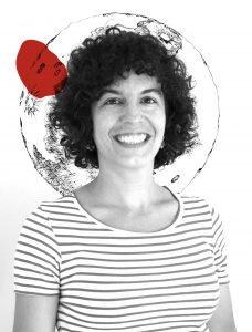 Ester Saiz Investigación Comunicación y Migraciones